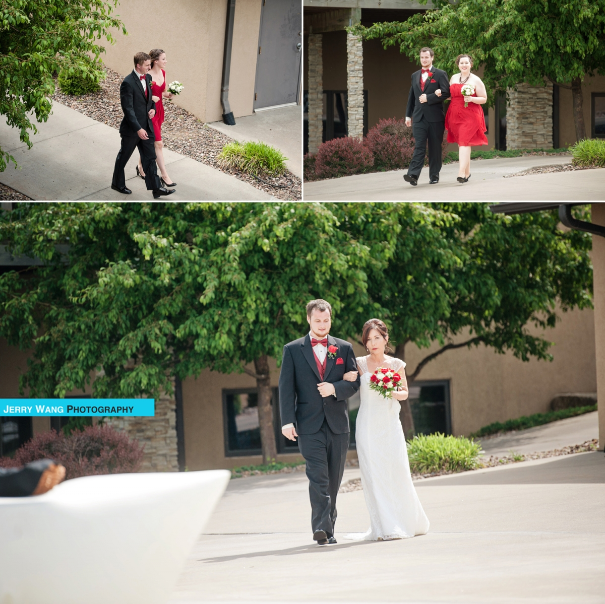 N&K_Kansas_City_Wedding_006