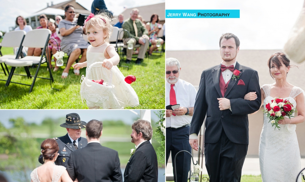 N&K_Kansas_City_Wedding_007