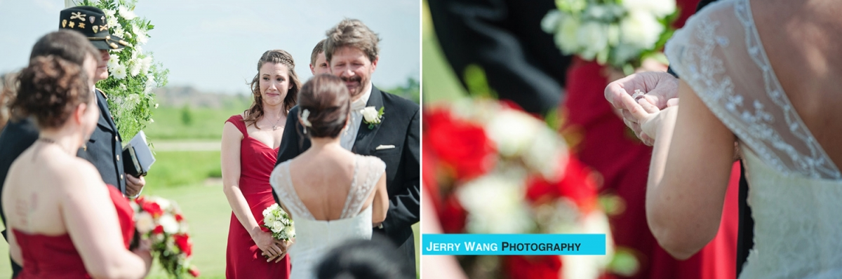 N&K_Kansas_City_Wedding_010