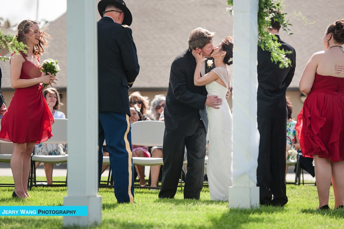 N&K_Kansas_City_Wedding_012