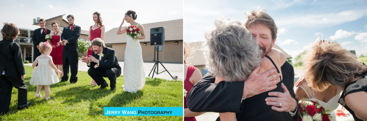 N&K_Kansas_City_Wedding_013