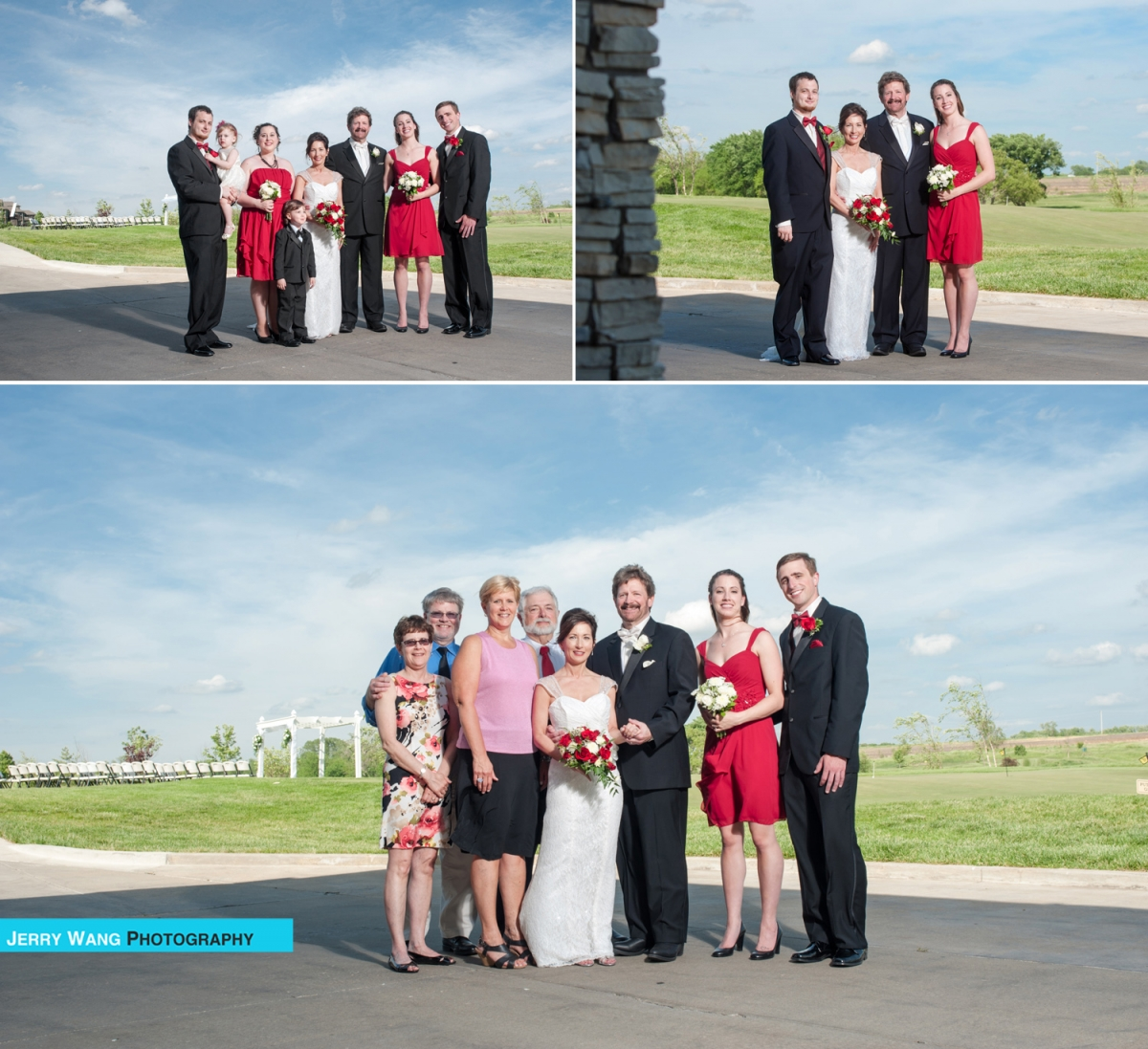 N&K_Kansas_City_Wedding_014