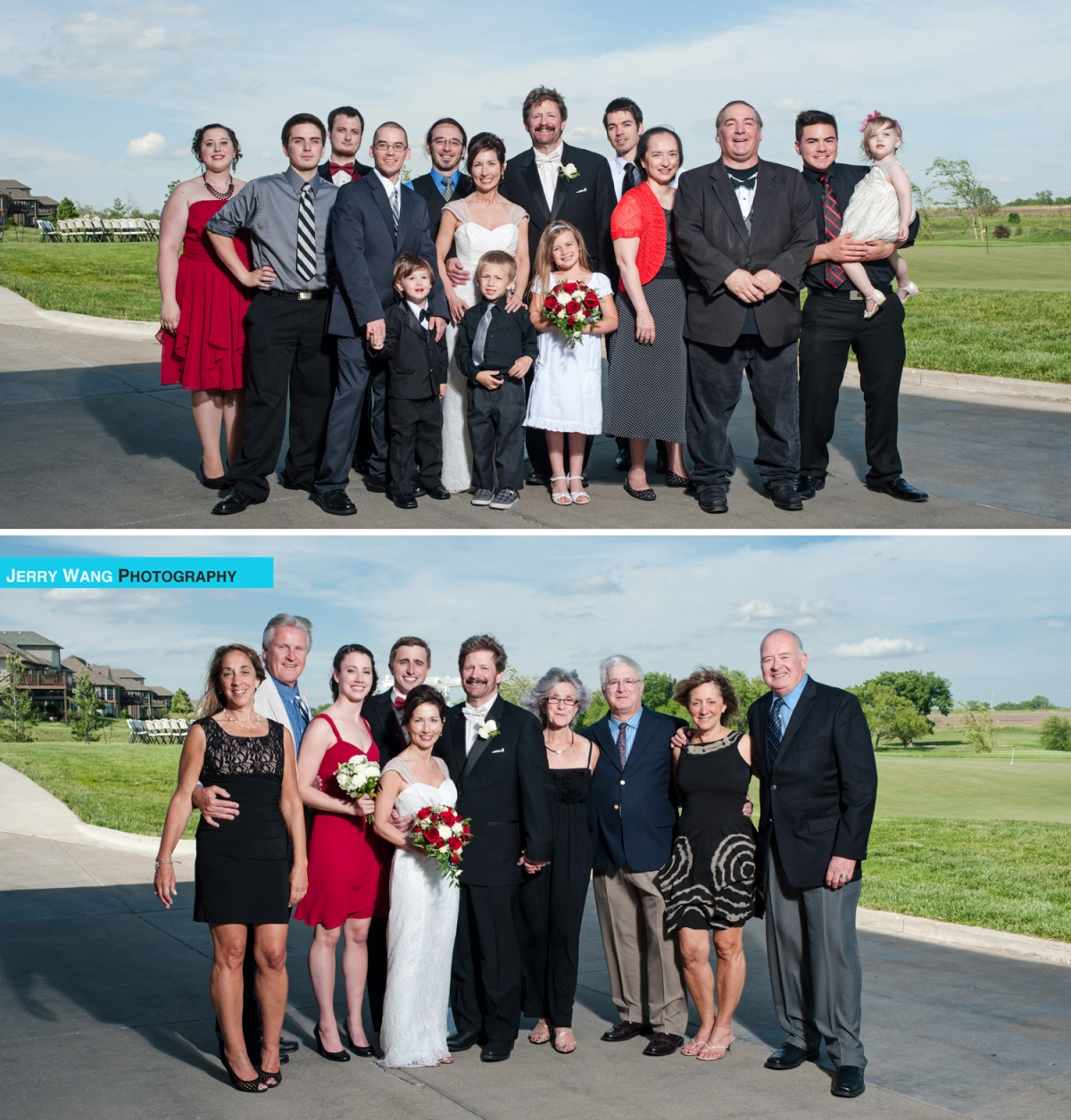 N&K_Kansas_City_Wedding_015