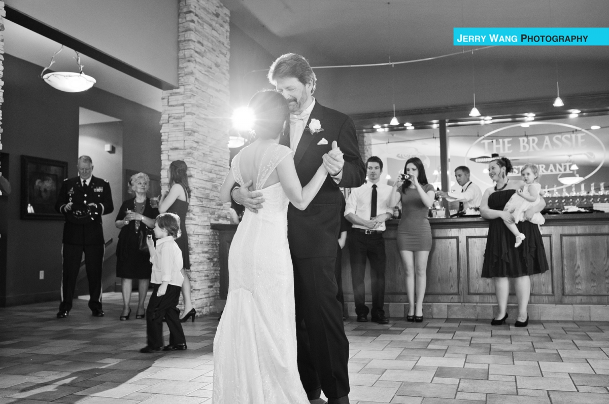 N&K_Kansas_City_Wedding_017
