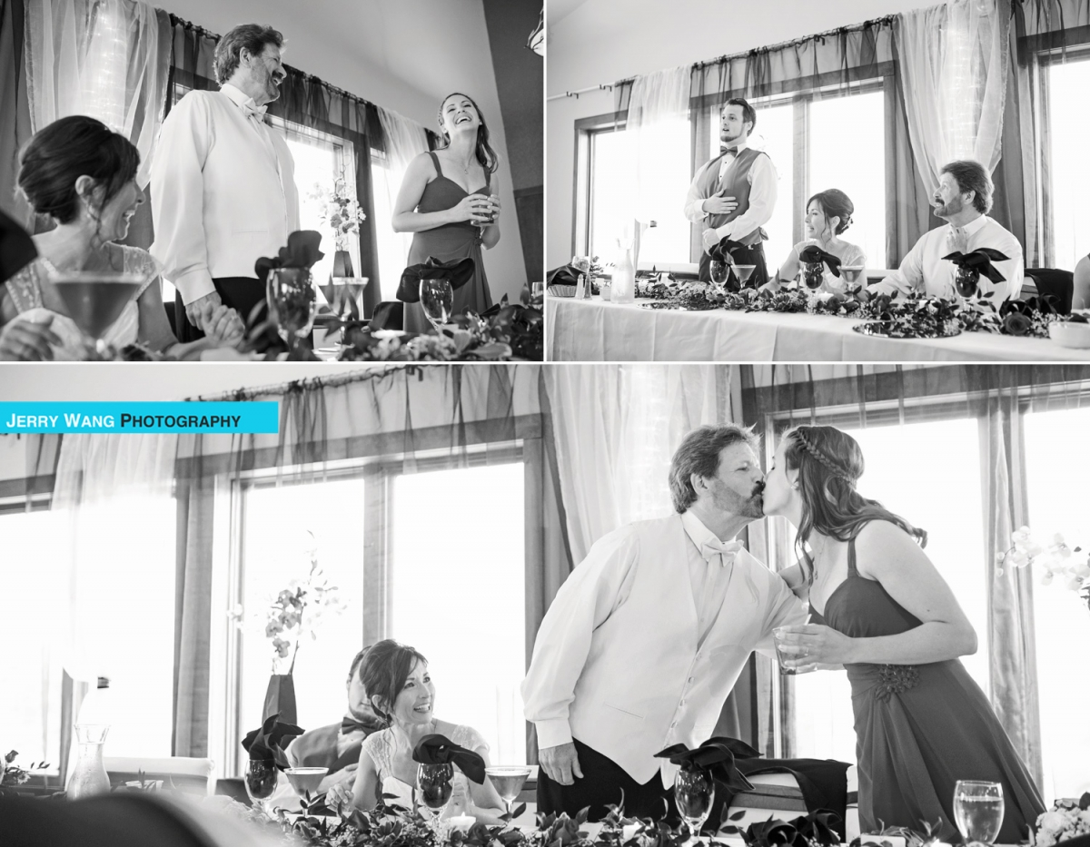 N&K_Kansas_City_Wedding_019