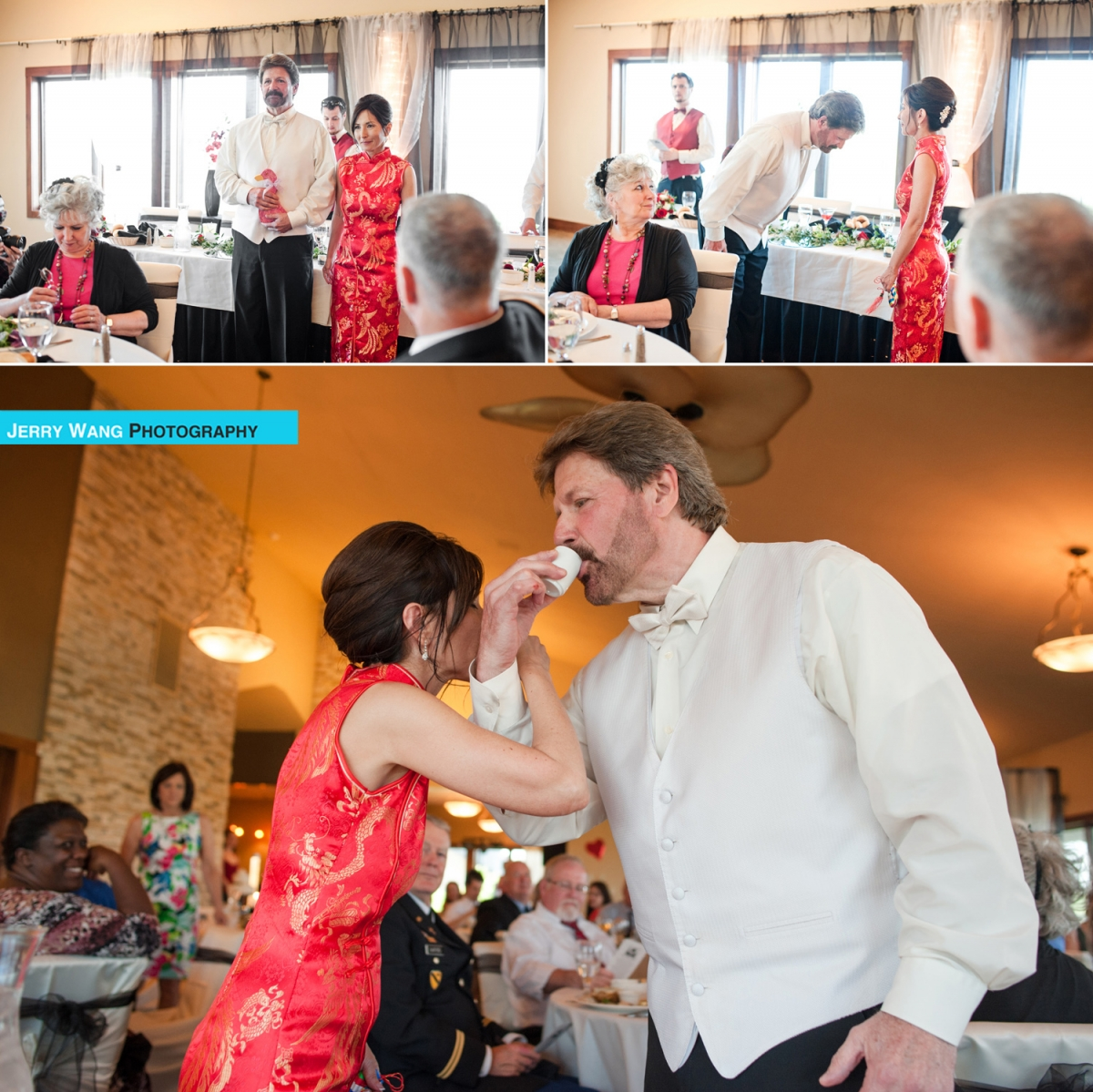 N&K_Kansas_City_Wedding_020