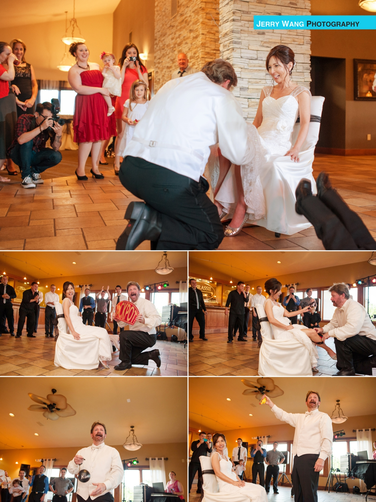 N&K_Kansas_City_Wedding_025