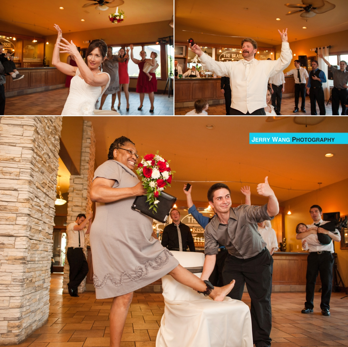 N&K_Kansas_City_Wedding_026