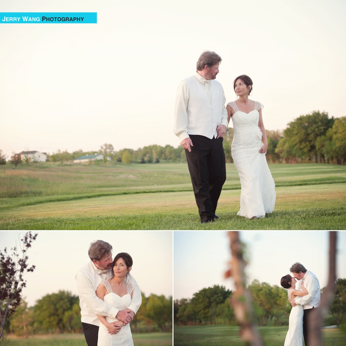 N&K_Kansas_City_Wedding_029
