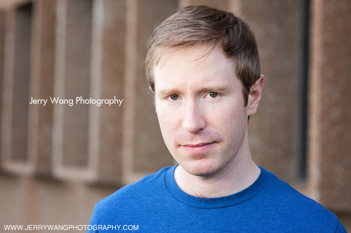 Scott_Lawrence_Kansas_Modeling_Headshots_004