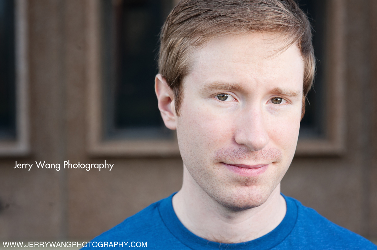 Scott_Lawrence_Kansas_Modeling_Headshots_008
