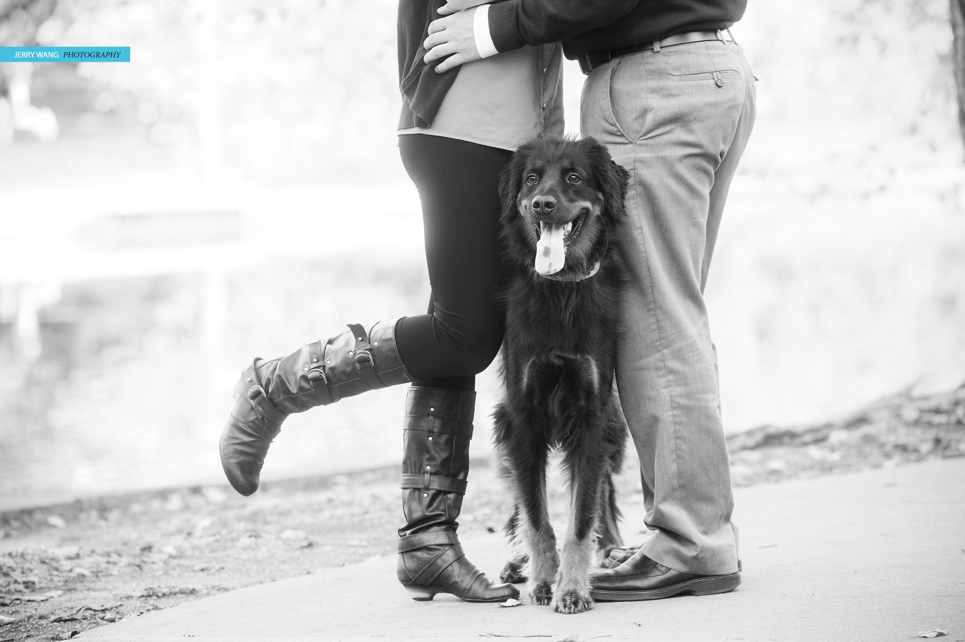 T&J_Kansas_City_Engagement_Session_Loose_Park_002