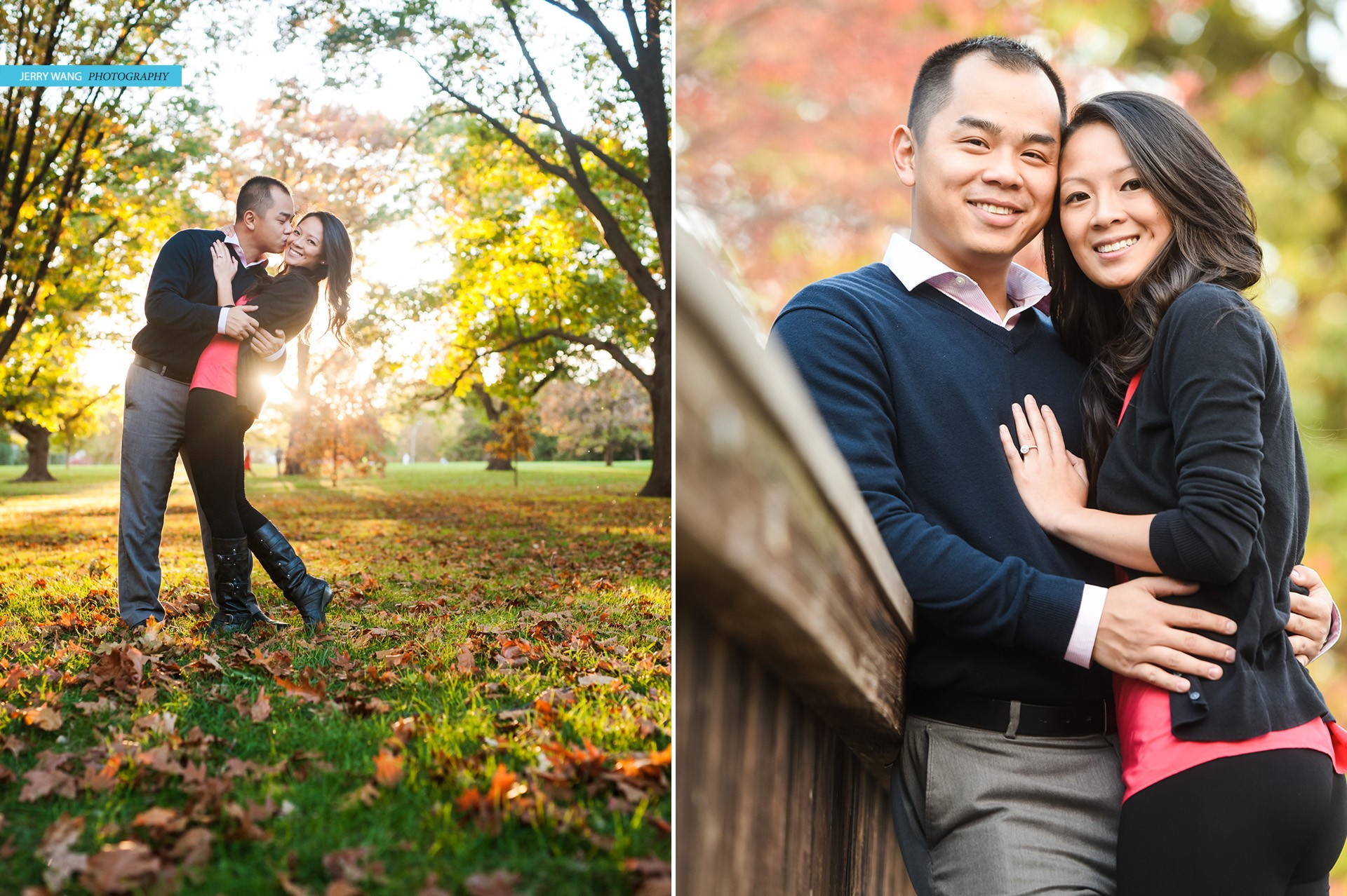 T&J_Kansas_City_Engagement_Session_Loose_Park_004
