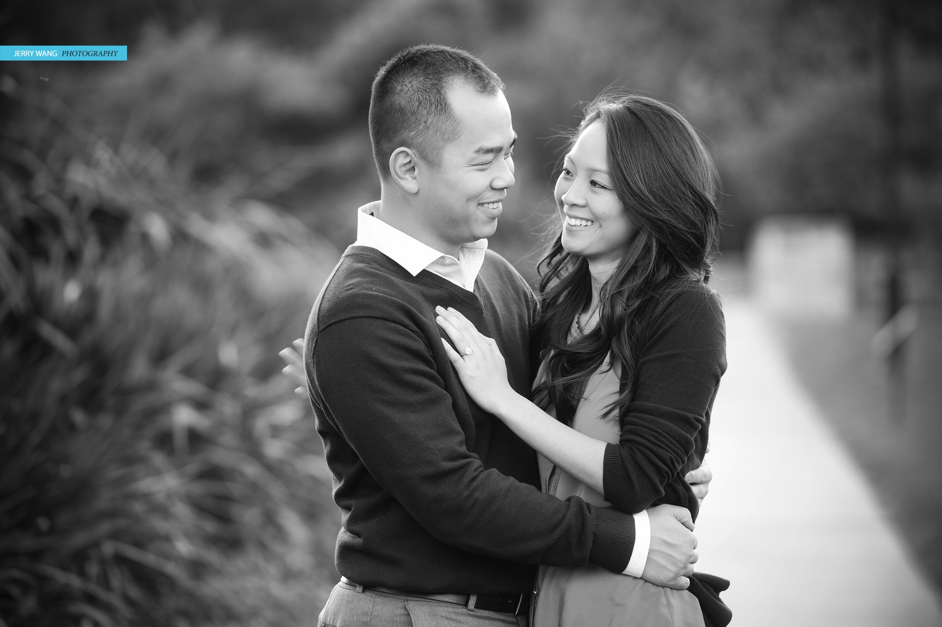 T&J_Kansas_City_Engagement_Session_Loose_Park_007