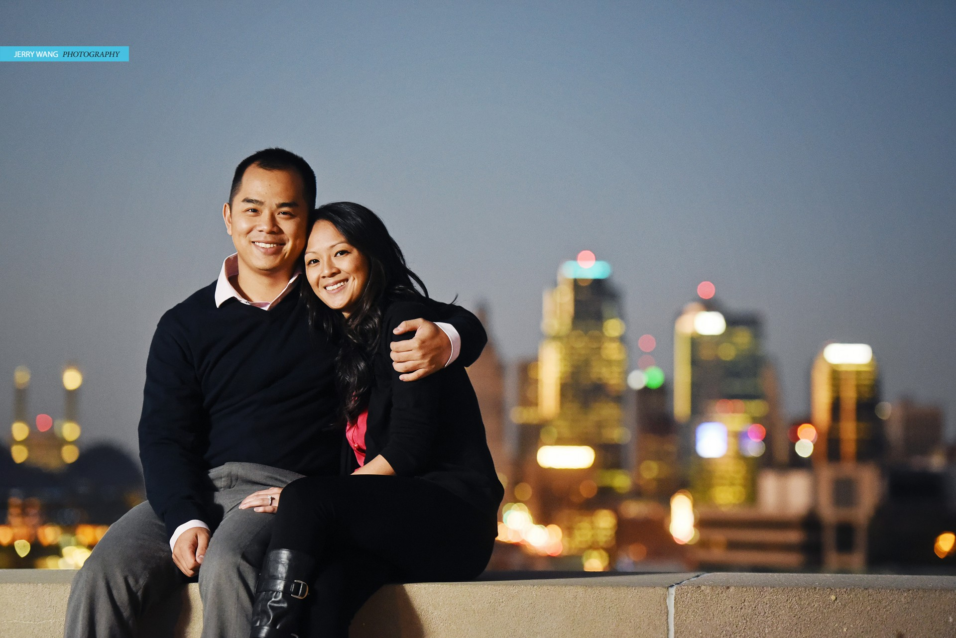 T&J_Kansas_City_Engagement_Session_Loose_Park_008
