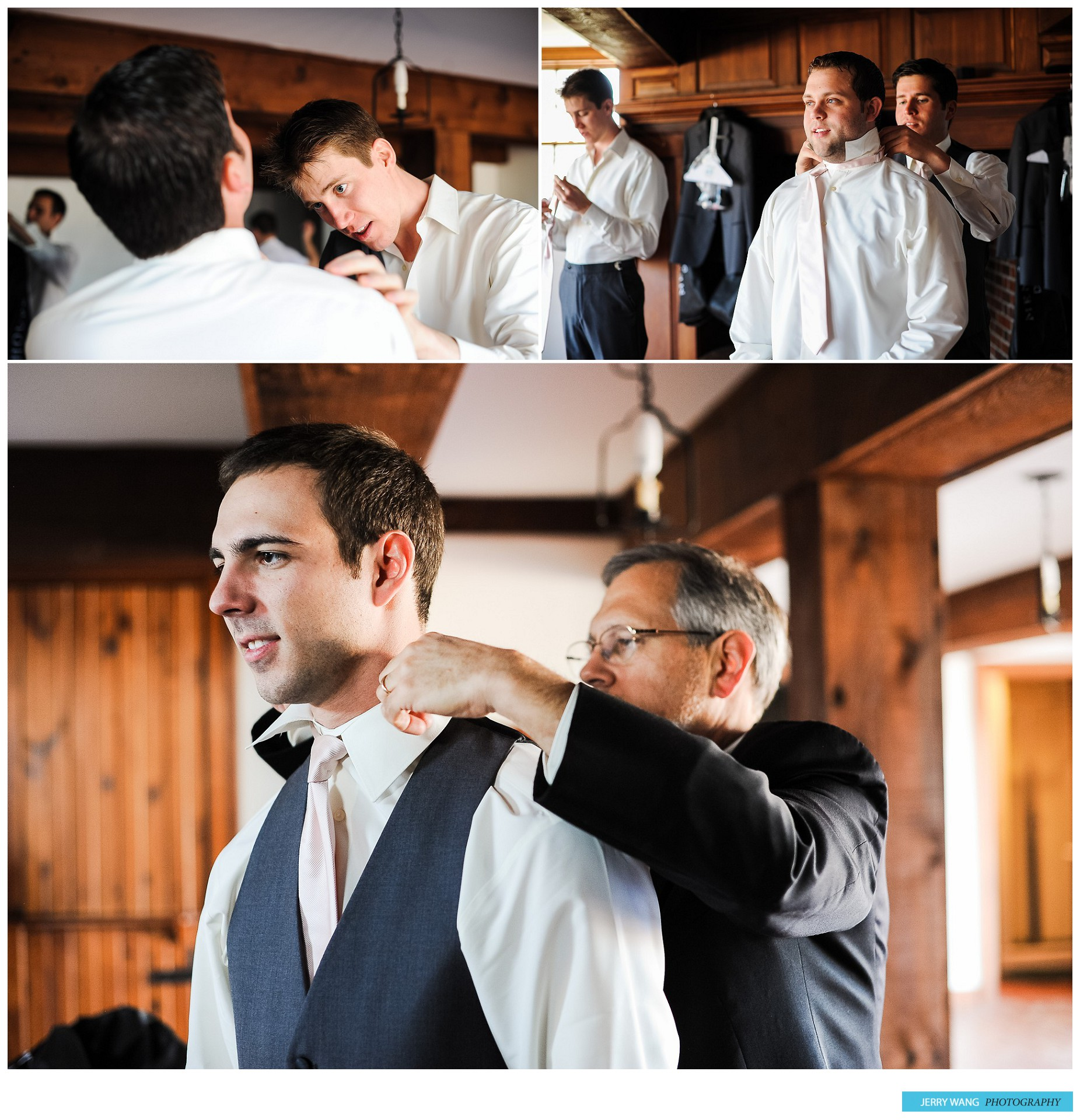 K&J_Mildale Farm Wedding_Bonner Springs_007
