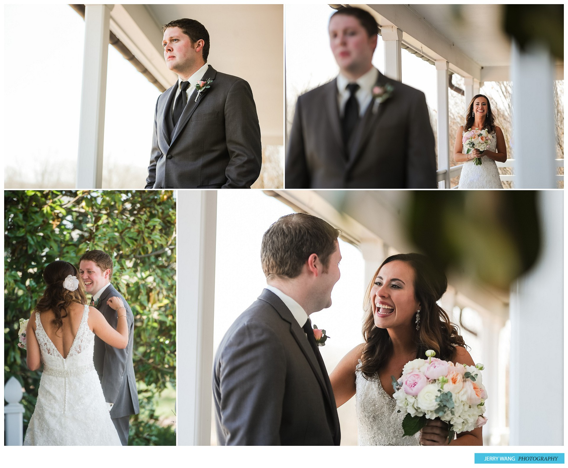 K&J_Mildale Farm Wedding_Bonner Springs_009