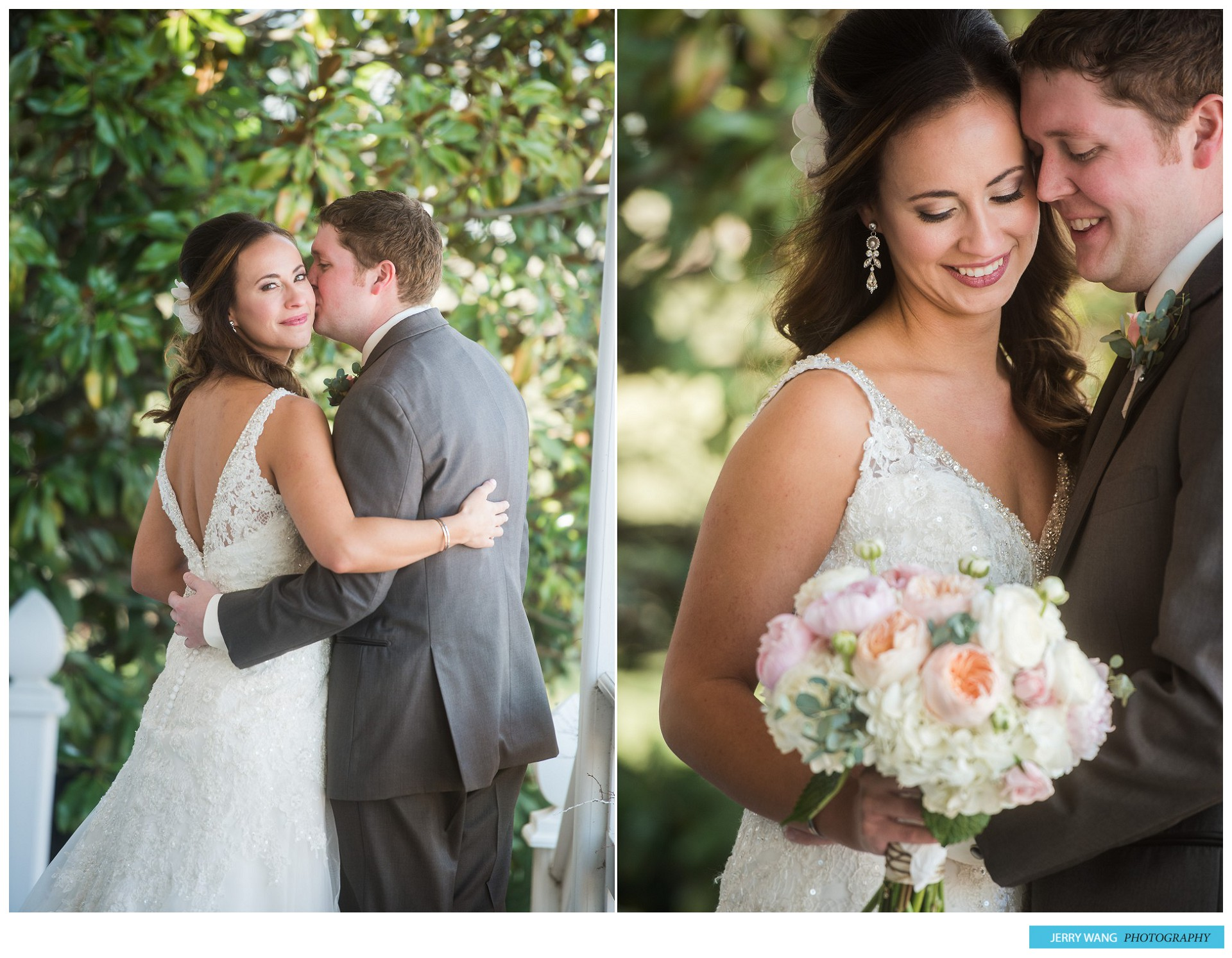 K&J_Mildale Farm Wedding_Bonner Springs_012