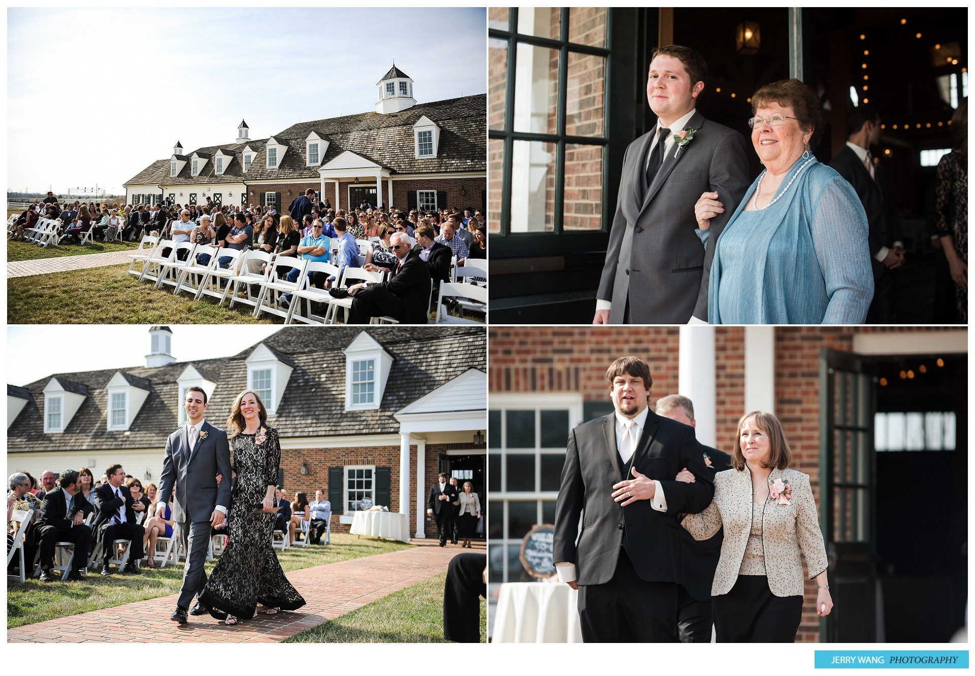 K&J_Mildale Farm Wedding_Bonner Springs_021