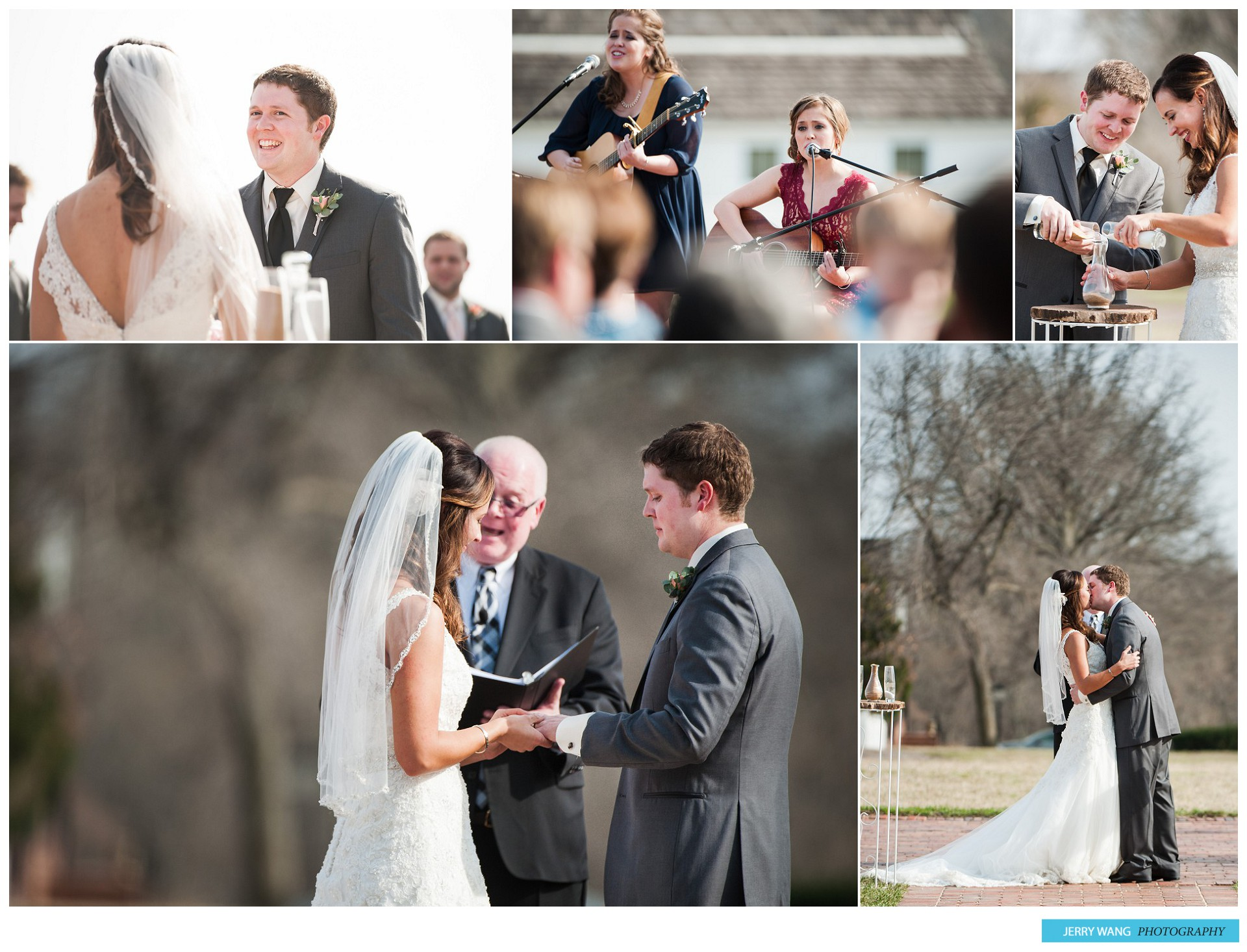 K&J_Mildale Farm Wedding_Bonner Springs_023