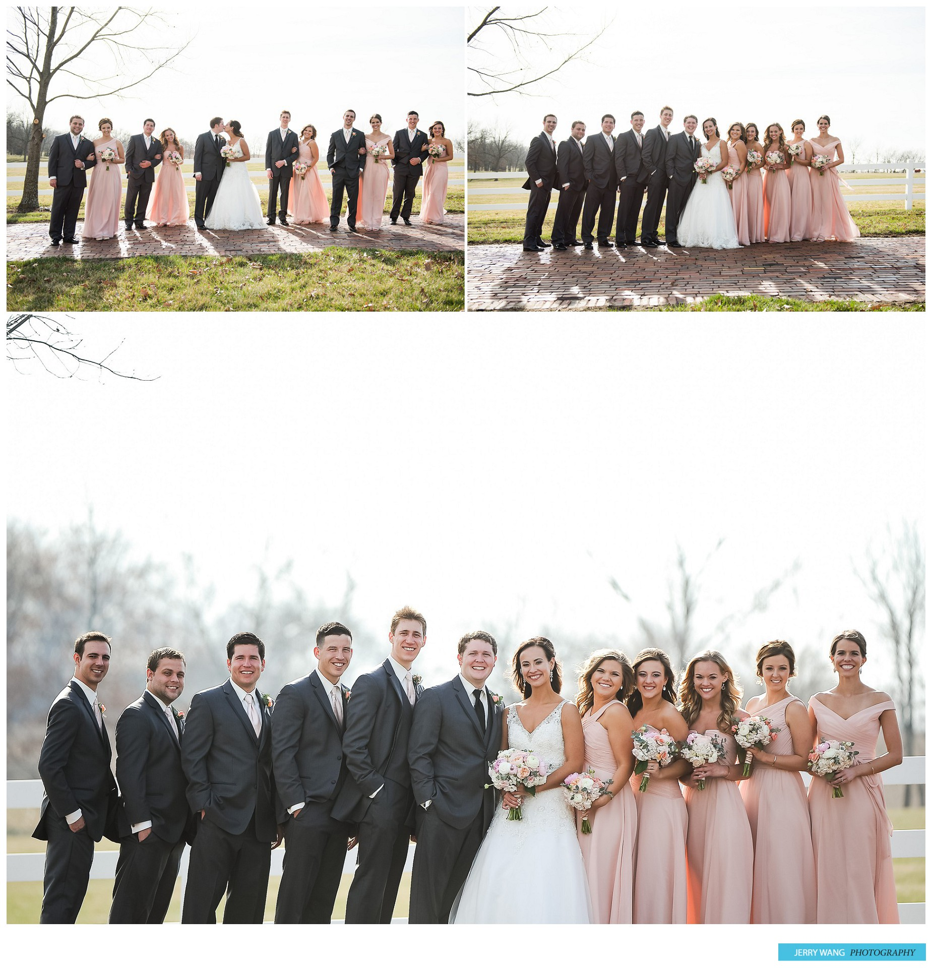 K&J_Mildale Farm Wedding_Bonner Springs_027