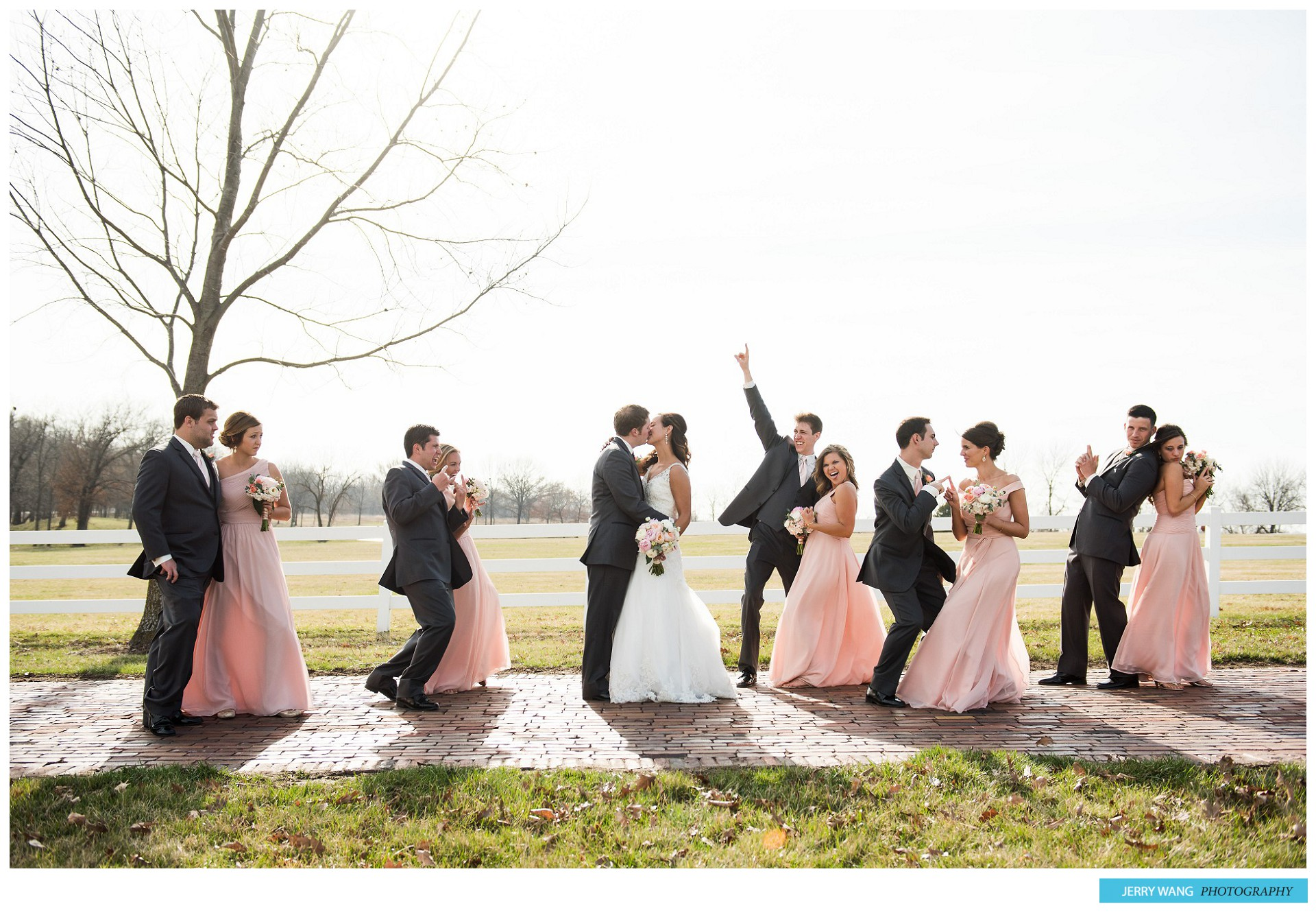 K&J_Mildale Farm Wedding_Bonner Springs_028