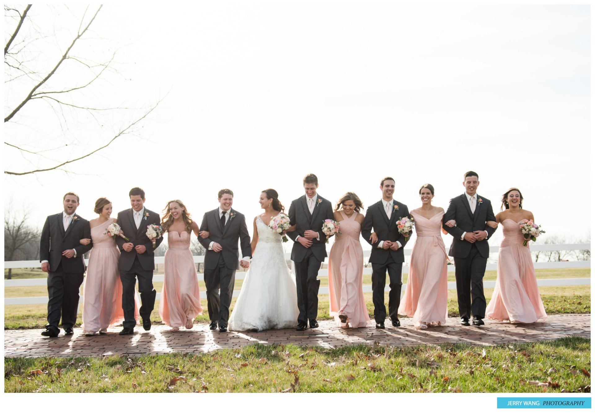 K&J_Mildale Farm Wedding_Bonner Springs_029