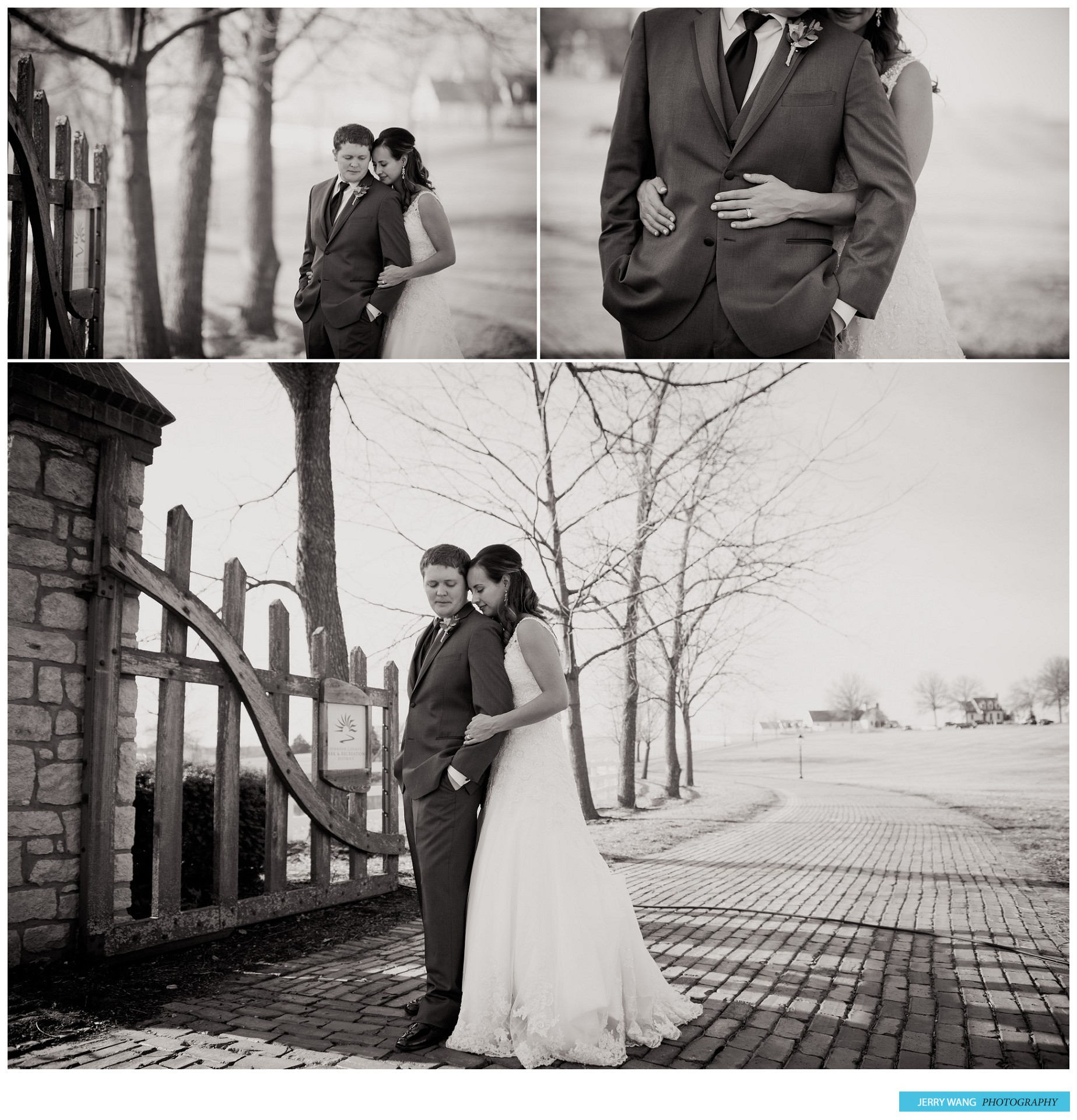K&J_Mildale Farm Wedding_Bonner Springs_030