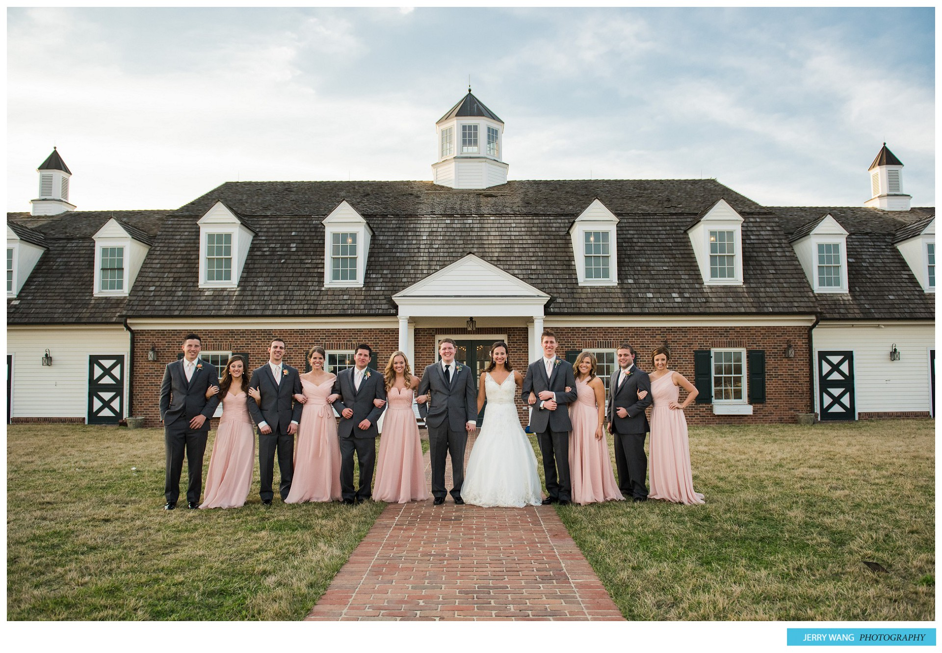 K&J_Mildale Farm Wedding_Bonner Springs_031
