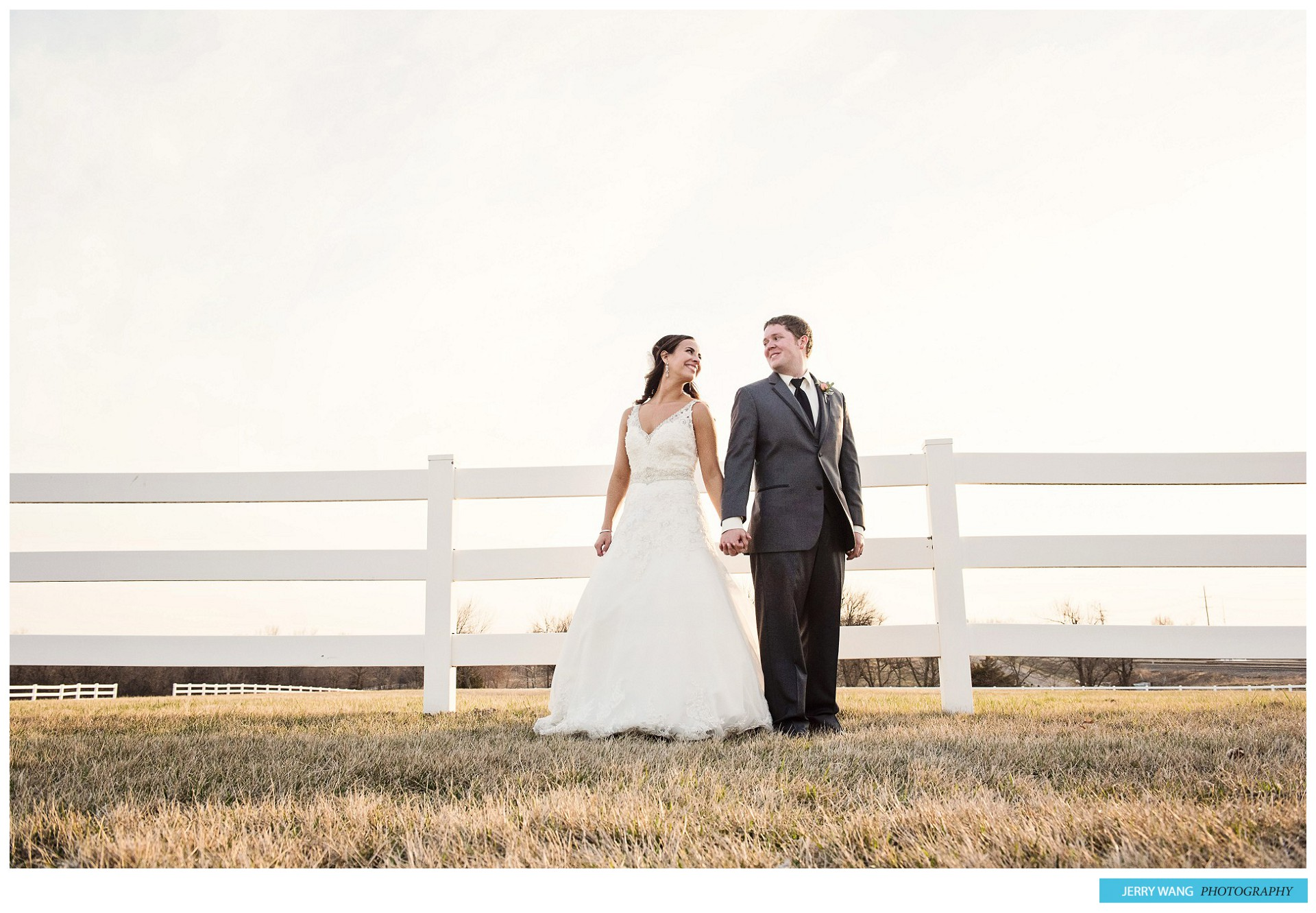 K&J_Mildale Farm Wedding_Bonner Springs_032