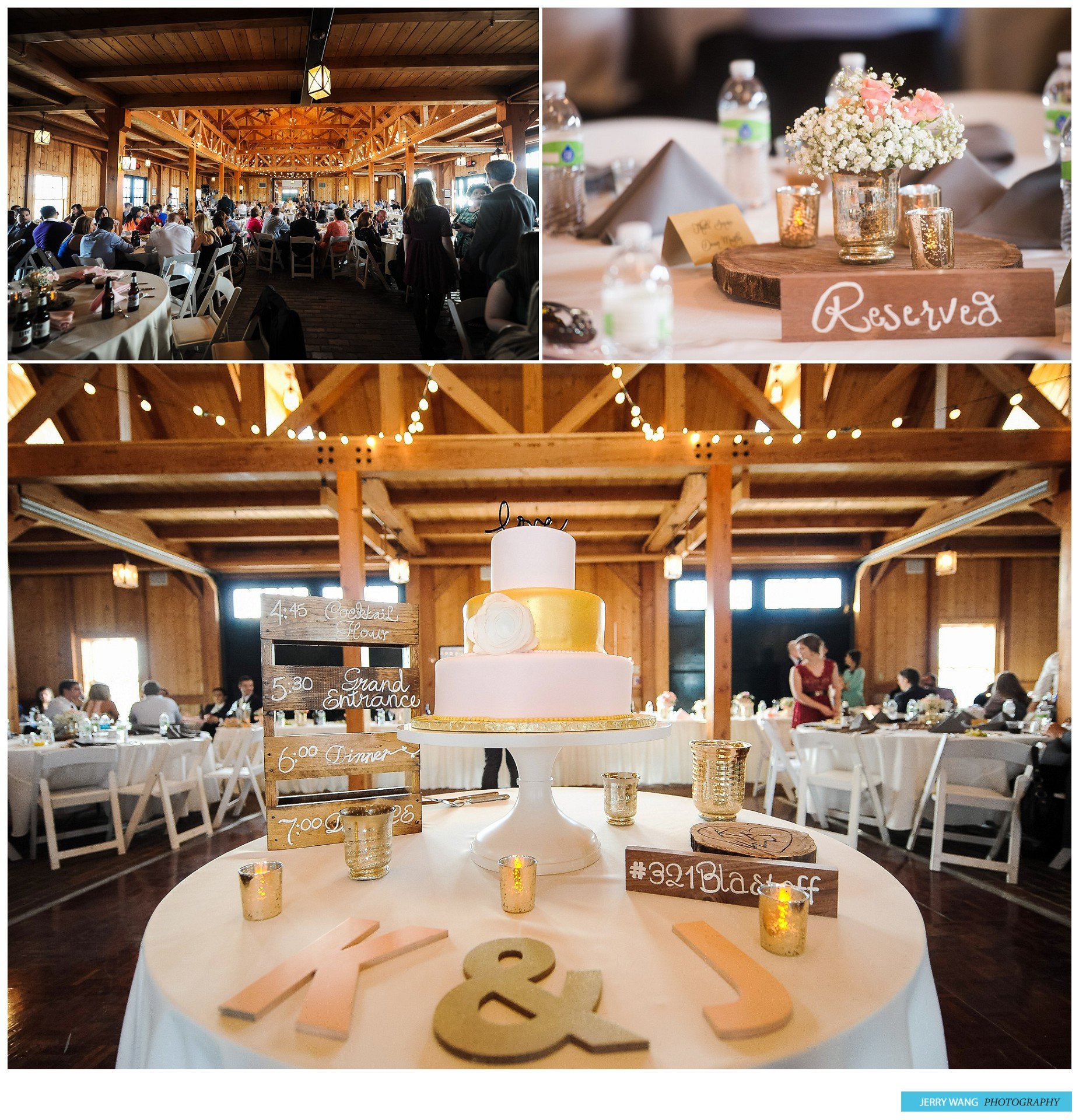 K&J_Mildale Farm Wedding_Bonner Springs_035