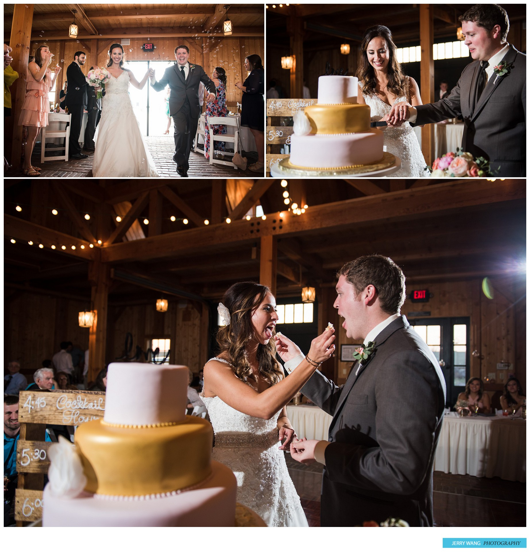 K&J_Mildale Farm Wedding_Bonner Springs_036