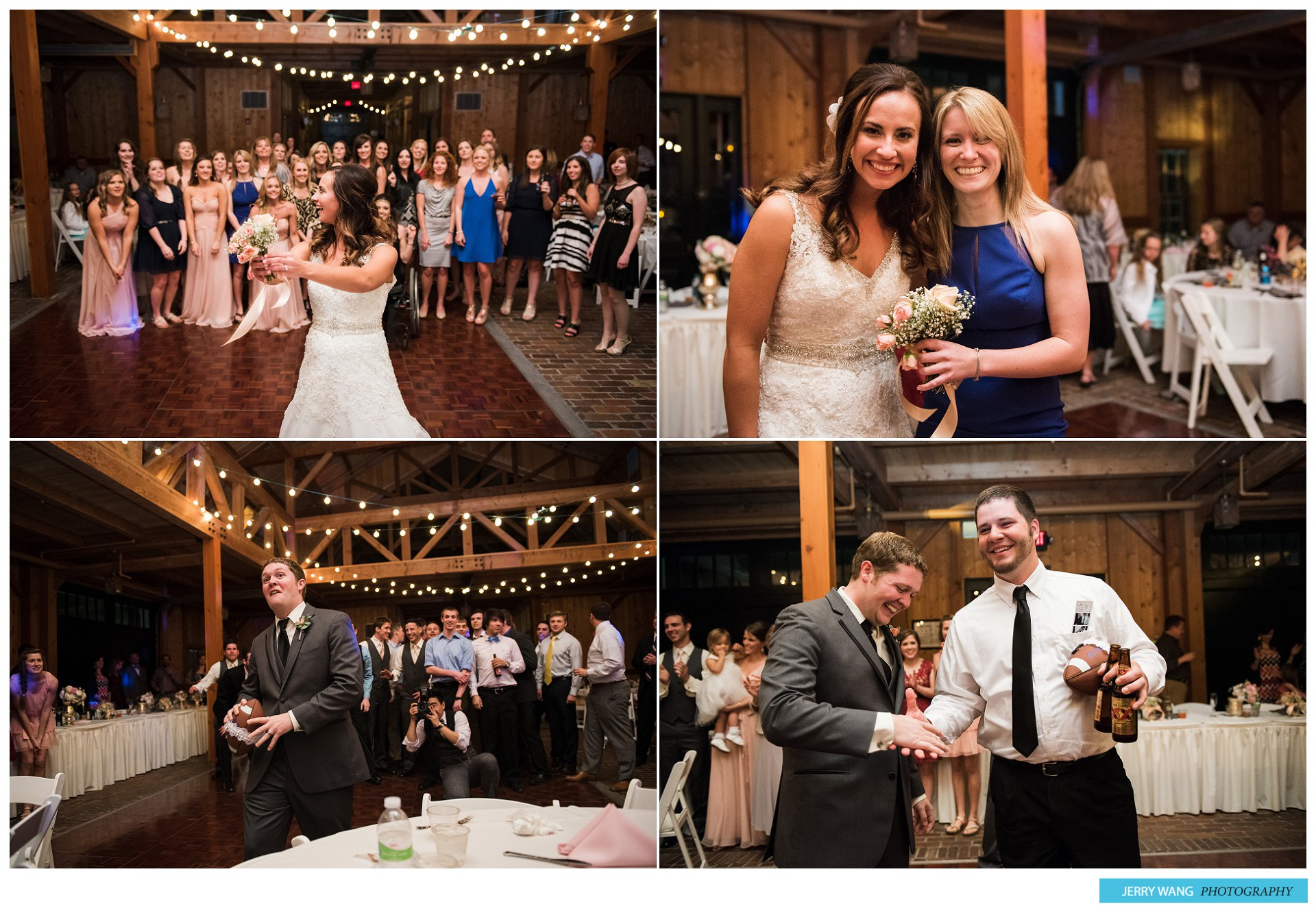 K&J_Mildale Farm Wedding_Bonner Springs_041