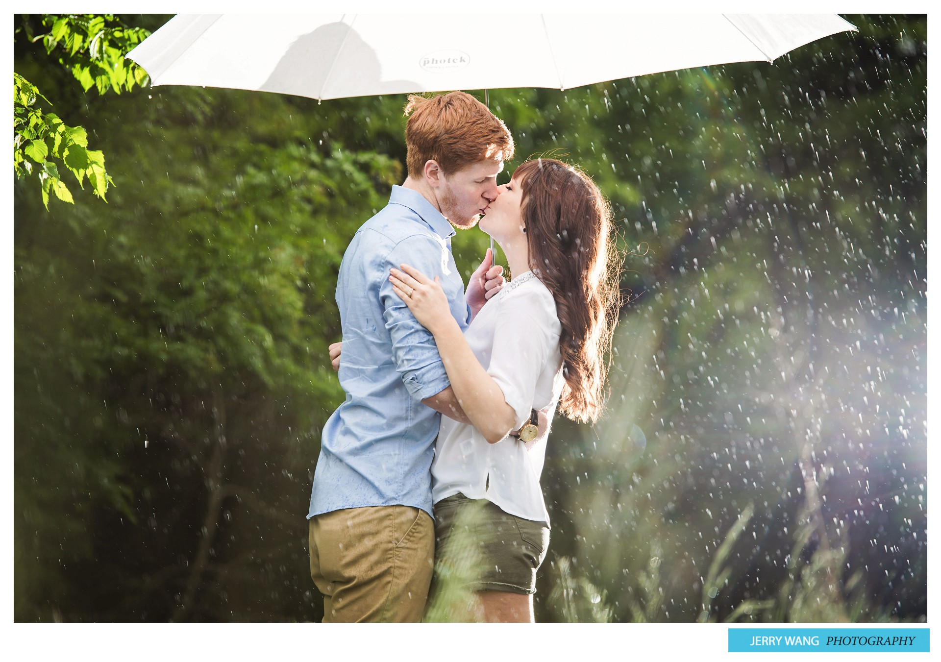 M&K_Engagement_Session_Lawrence_KS_Rain_Blog_003