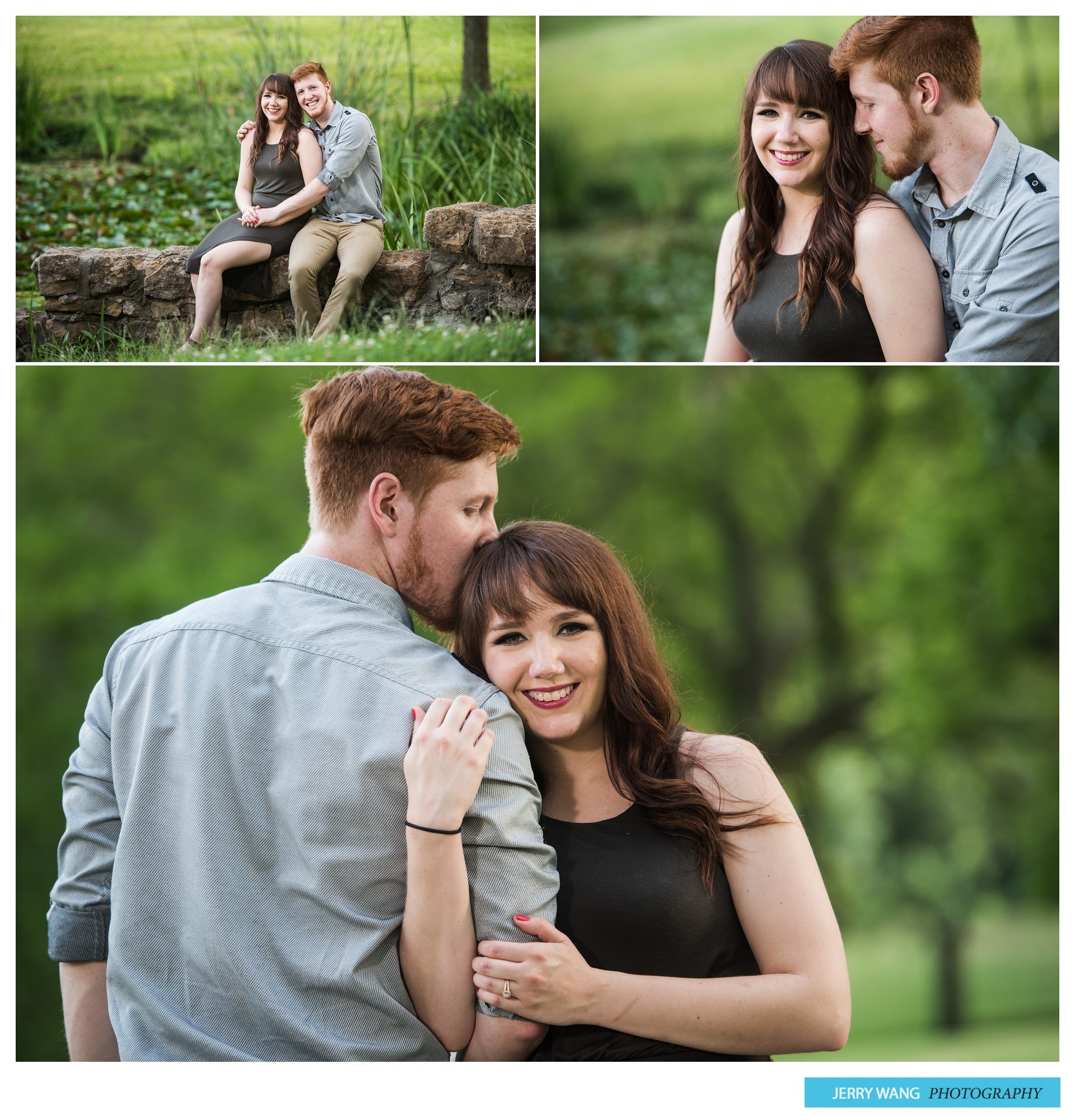 M&K_Lawrence_KS_Engagement_Session_KU_ 1