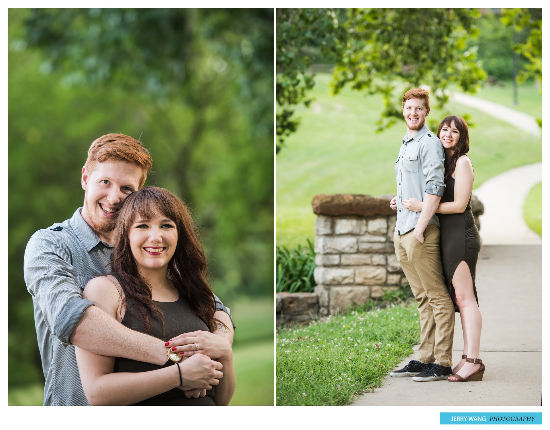 M&K_Lawrence_KS_Engagement_Session_KU_ 2