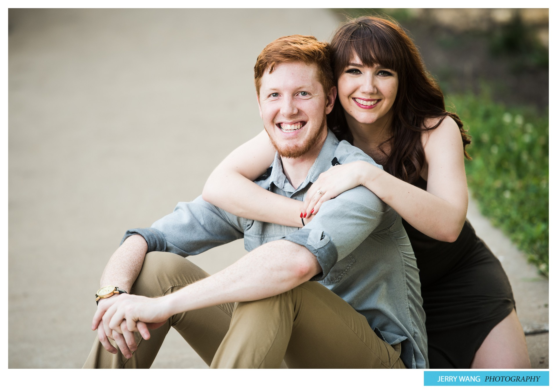 M&K_Lawrence_KS_Engagement_Session_KU_ 3