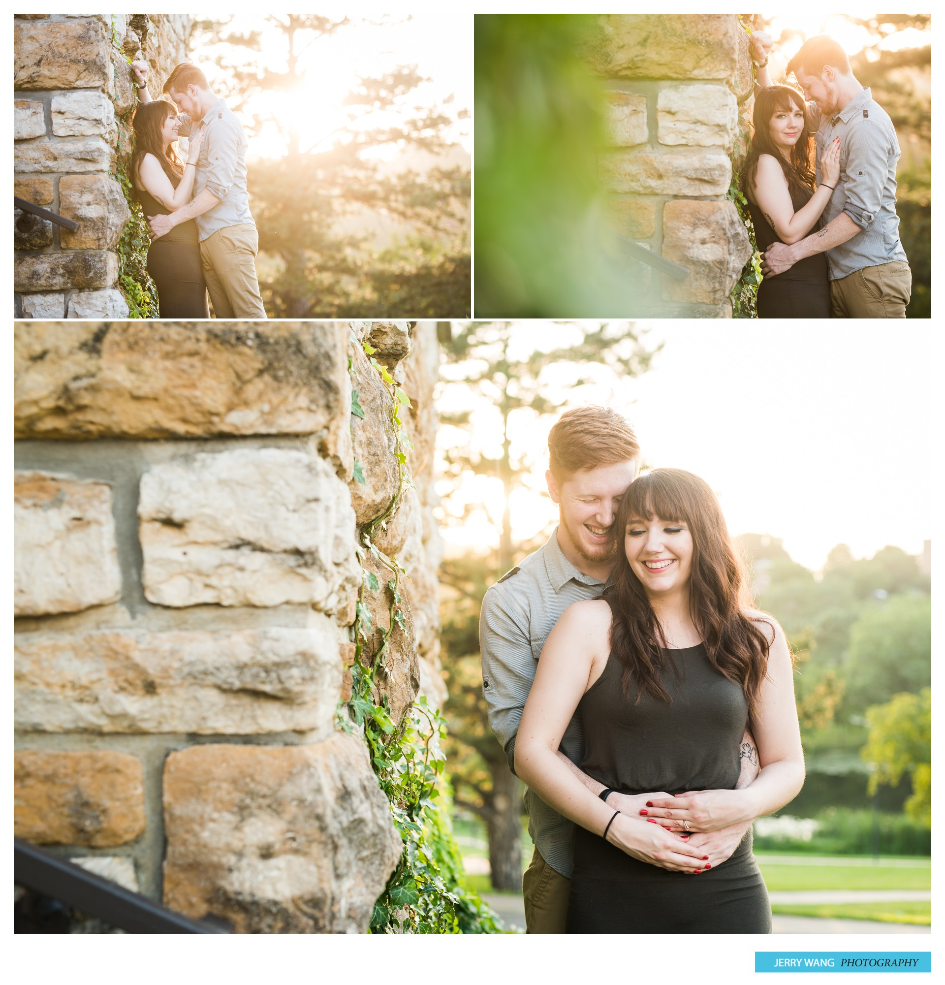 M&K_Lawrence_KS_Engagement_Session_KU_ 5