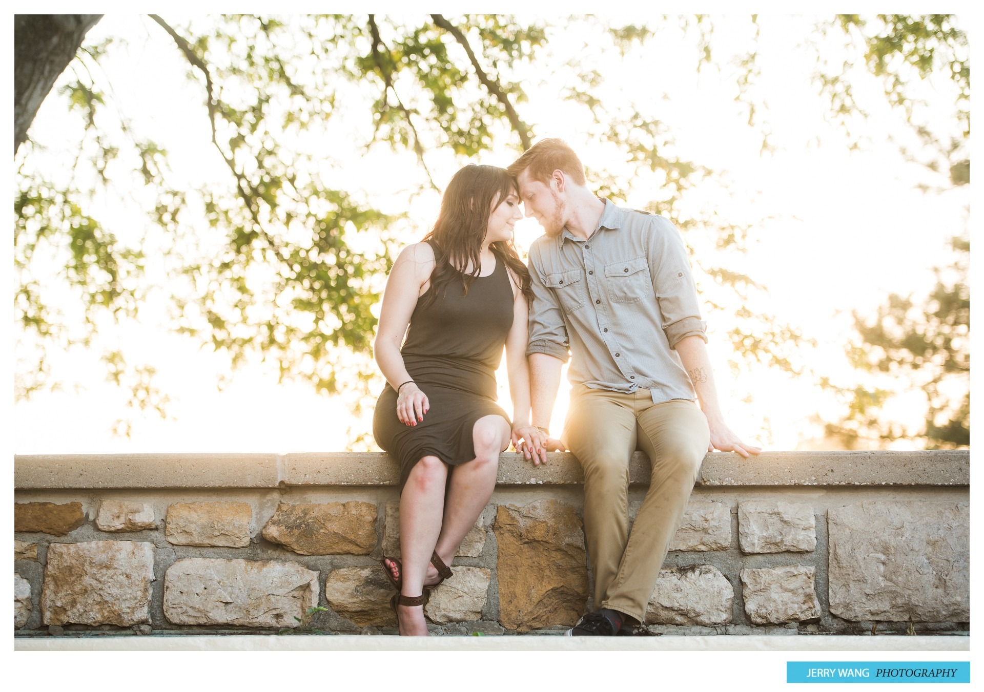 M&K_Lawrence_KS_Engagement_Session_KU_ 6