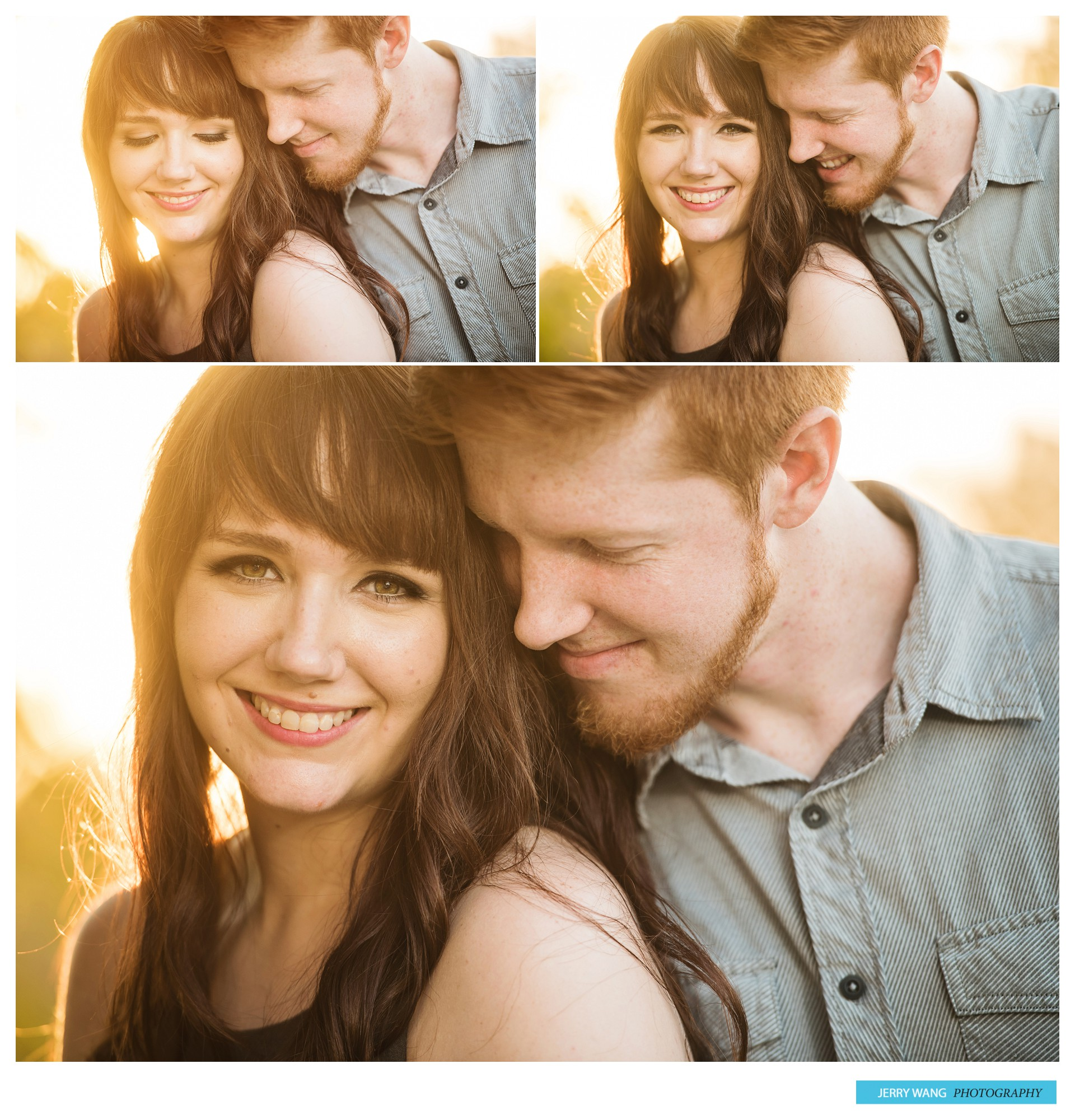 M&K_Lawrence_KS_Engagement_Session_KU_ 7