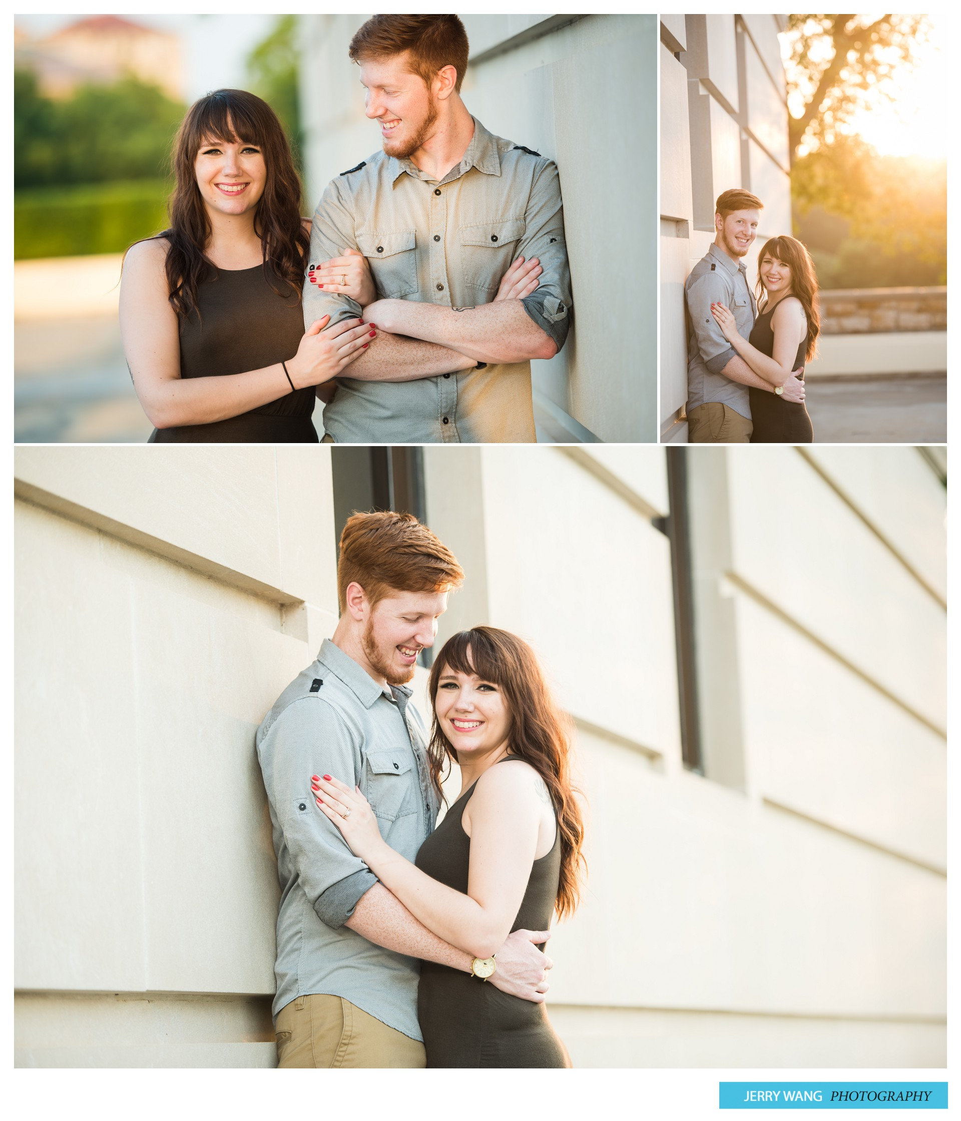 M&K_Lawrence_KS_Engagement_Session_KU_ 8