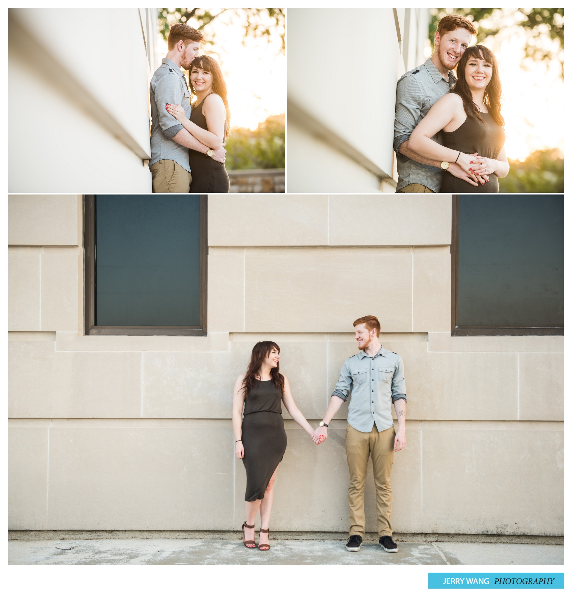 M&K_Lawrence_KS_Engagement_Session_KU_ 9