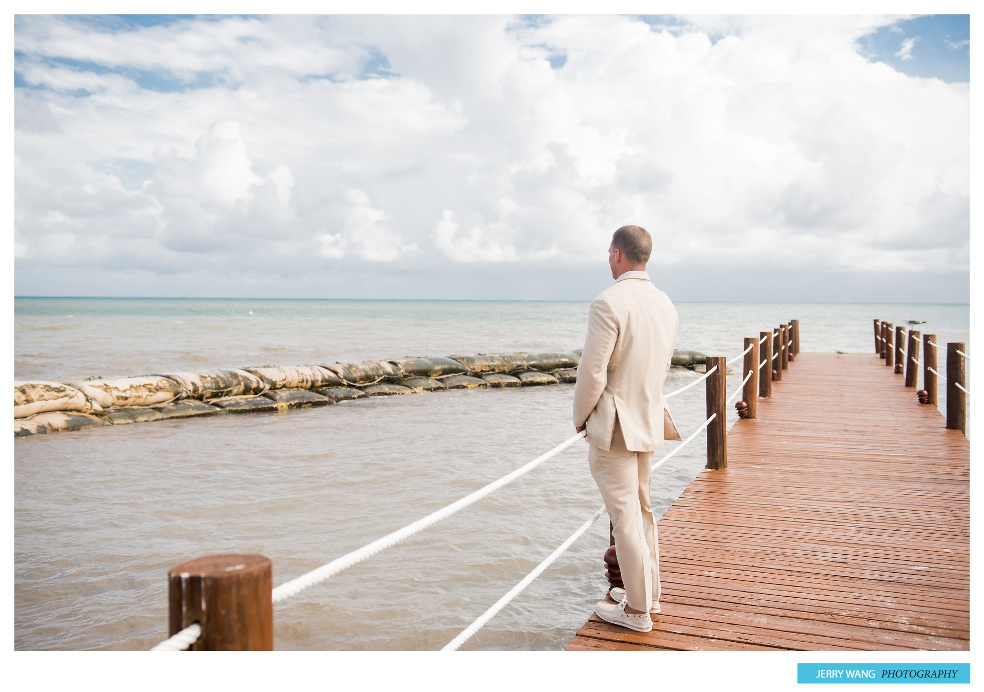 A&C_Cancun_Mexico_Destination_Wedding_ 14