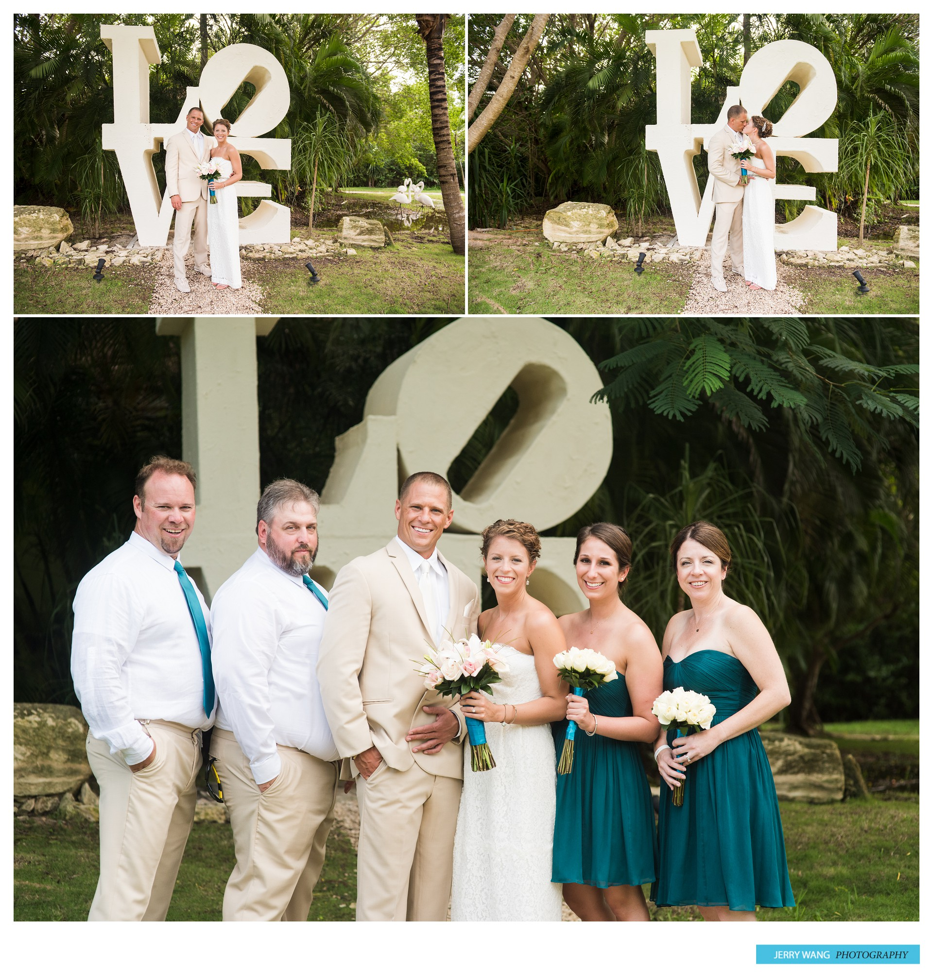 A&C_Cancun_Mexico_Destination_Wedding_ 17