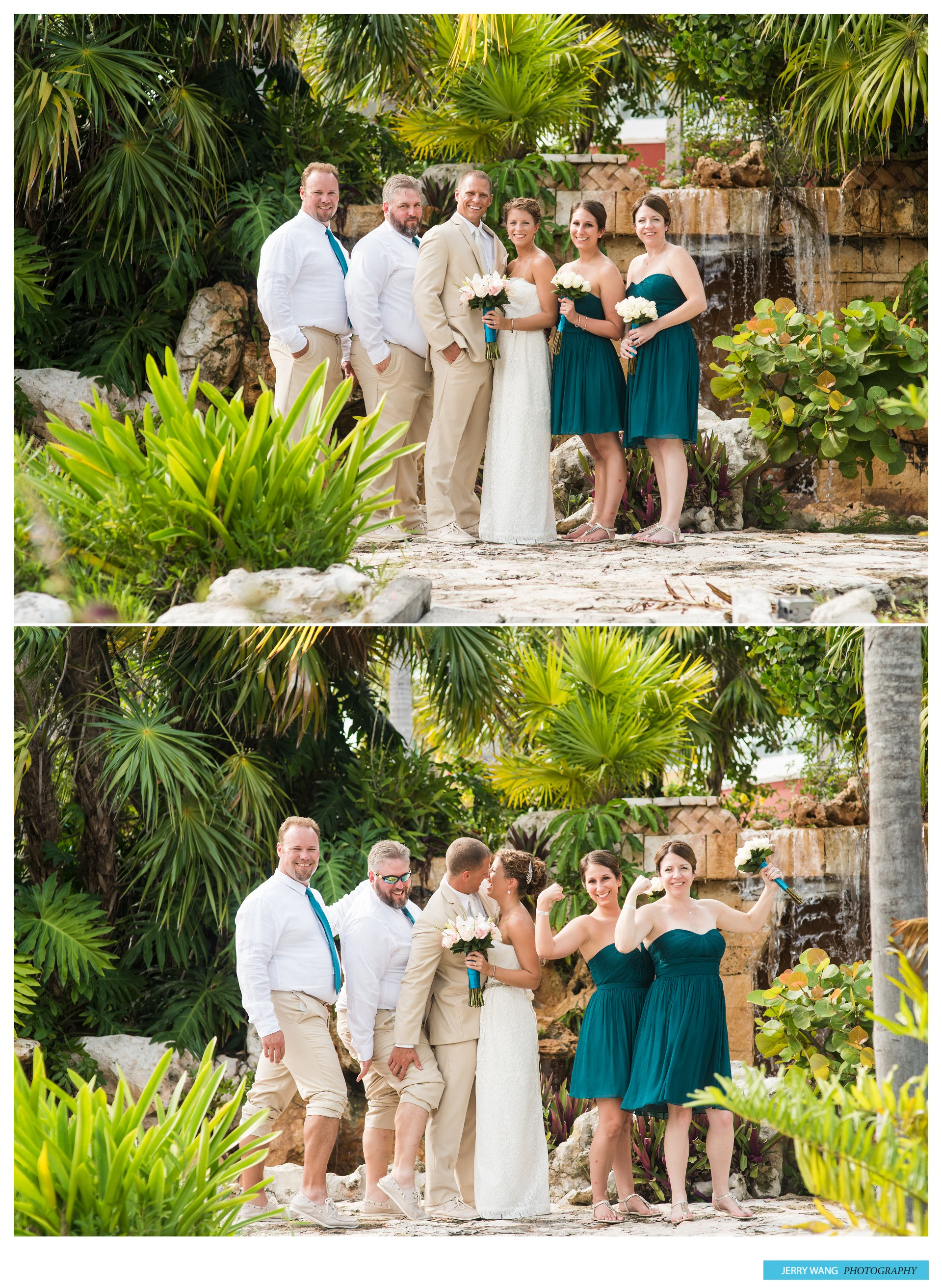 A&C_Cancun_Mexico_Destination_Wedding_ 18