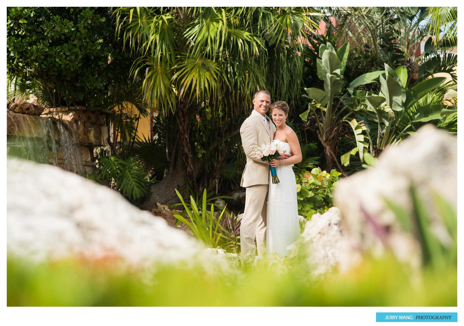 A&C_Cancun_Mexico_Destination_Wedding_ 19