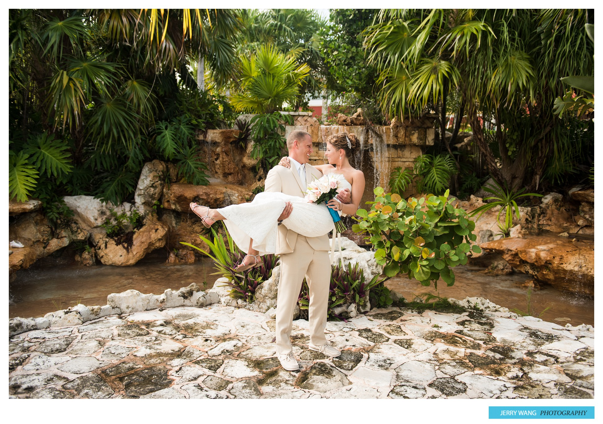 A&C_Cancun_Mexico_Destination_Wedding_ 20