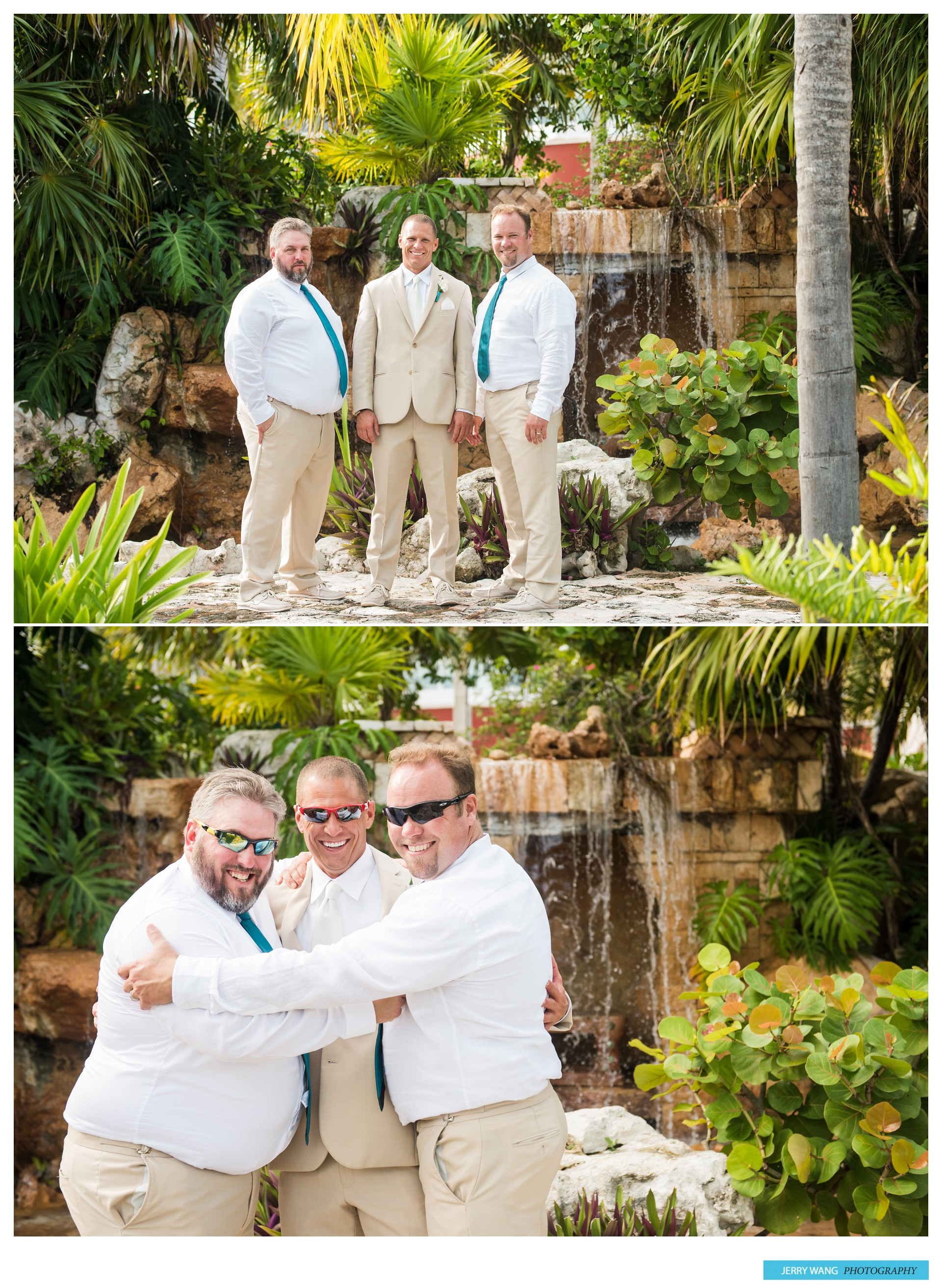 A&C_Cancun_Mexico_Destination_Wedding_ 22