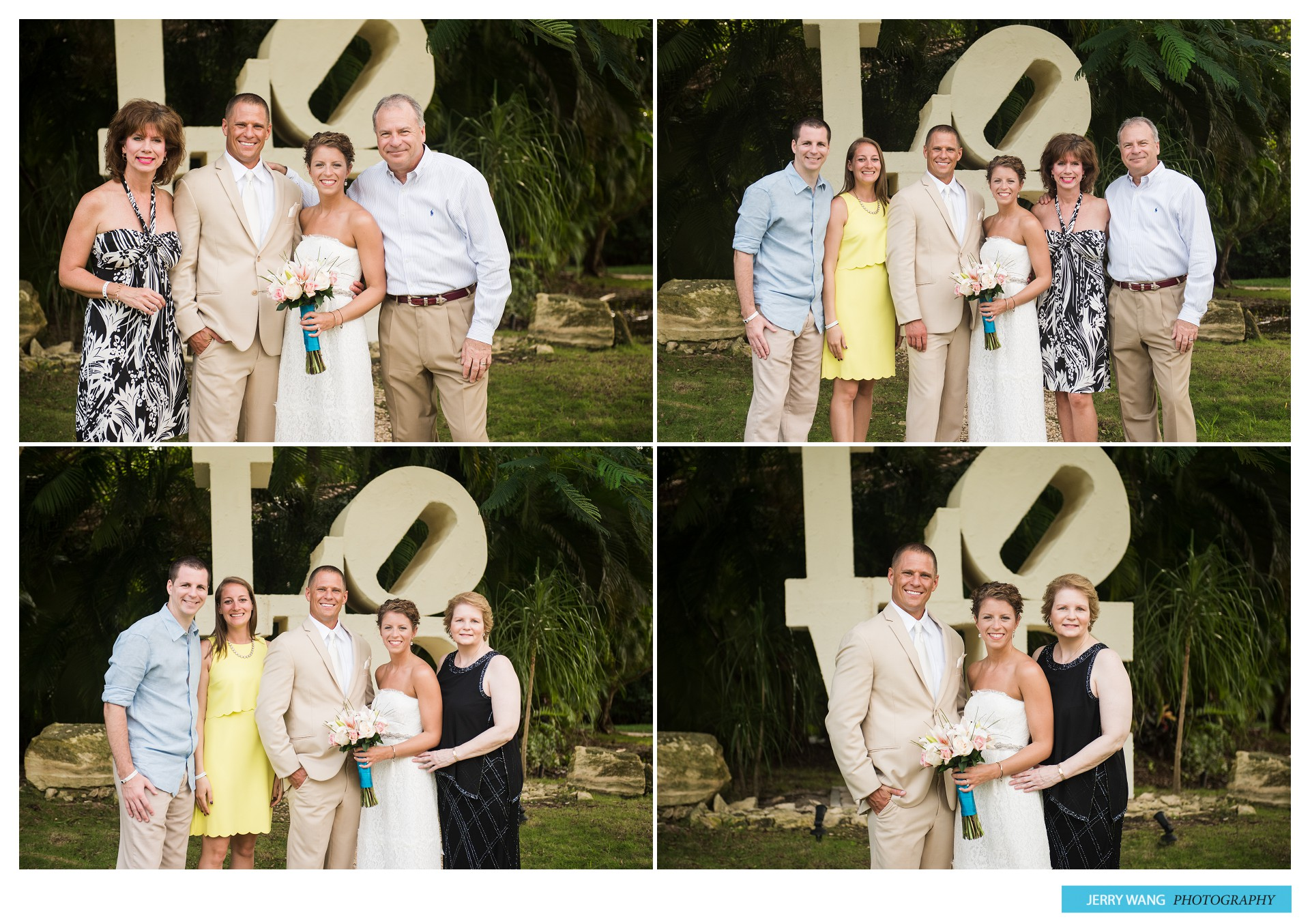 A&C_Cancun_Mexico_Destination_Wedding_ 23