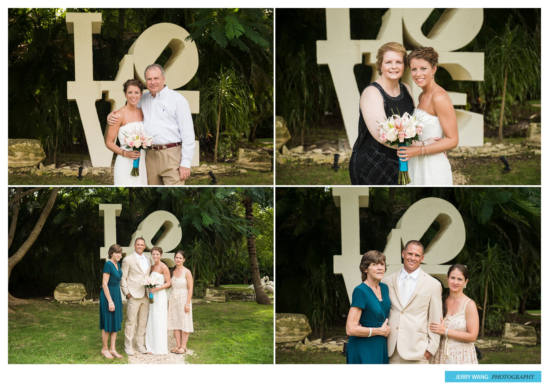A&C_Cancun_Mexico_Destination_Wedding_ 25